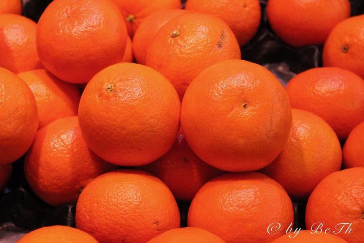 Obst Mandarinen Orange Color Fruit Healthy Eating Orange - Fruit Food And Drink Freshness Citrus Fruit Large Group Of Objects Abundance Backgrounds Food Full Frame Market No People Day Close-up Outdoors