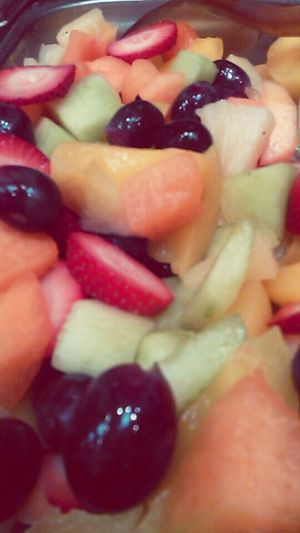 Taking Photos Check This Out EyeEm Gallery Eyemphotography Photography Fruits ♡ Mix Fruits Healthy