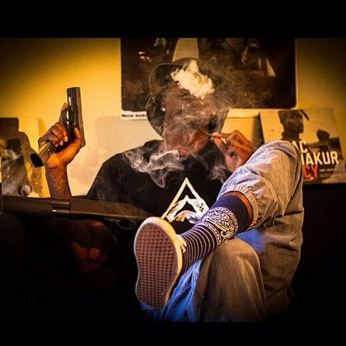 Since nobody wanna tlk to me im chilling then fuck yall Relaxing That's Me Self Portrait