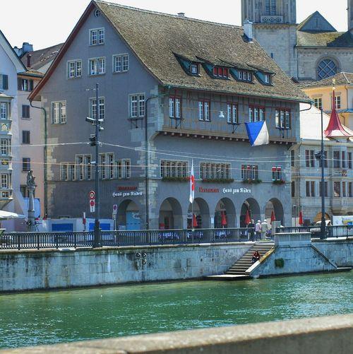 Zurich. Switzerland Switzerland I Love Switzerland !!! Zurich, Switzerland Travel Europe Architecture