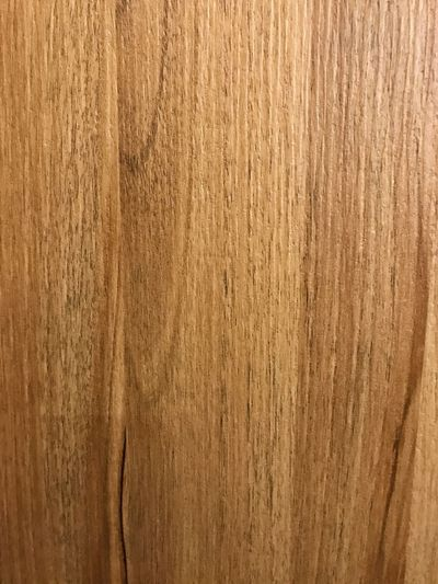 Surface of wooden board Wood - Material Textured  Wood Grain Backgrounds Pattern Hardwood Textured Effect Design Element Smooth Texture Surface Wood Wooden Nature Wood Background Art Work Brown Texture