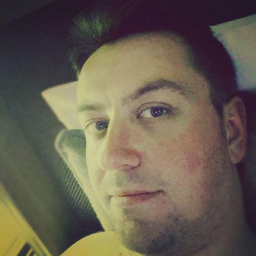 Relaxing Today's Hot Look Selfie ✌ That's Me