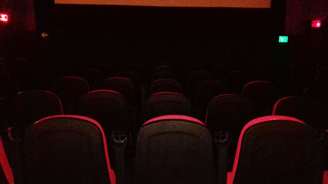 Showcase: February Movie Theater Taking Photos Mexico Taking Photos Photography Color Movie Time Movietime  MOVIE Movietheater Movieees With My Loveee  Show Case: Febrary