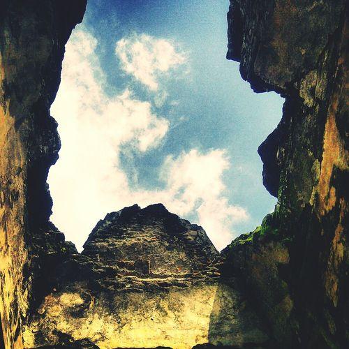 Jogja Tamansari Cagar Budaya