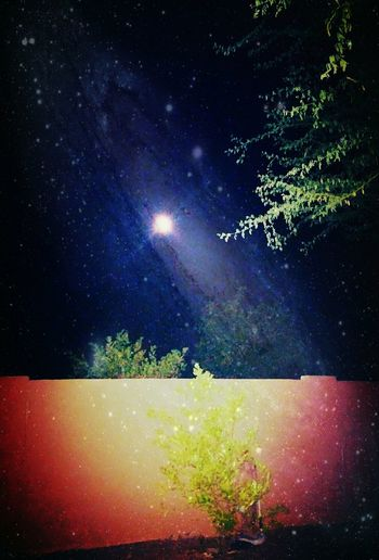 Shinning Bright Nightphotography Cool_capture_ Greateditz_capture Dreamcatcher MyWorld ♡ Explosions In The Sky Mountains And Sky Riverscape Ocean Waves Dynamic Power In Nature Passion For Edits Creative Light And Shadow MyStyle👌