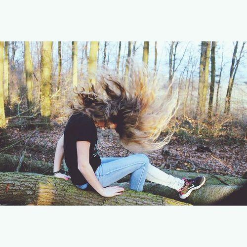Für dich wäre ich nur irgendwas, irgendwie, irgendwann.. Hanging Out Taking Photos Enjoying Life That's Me