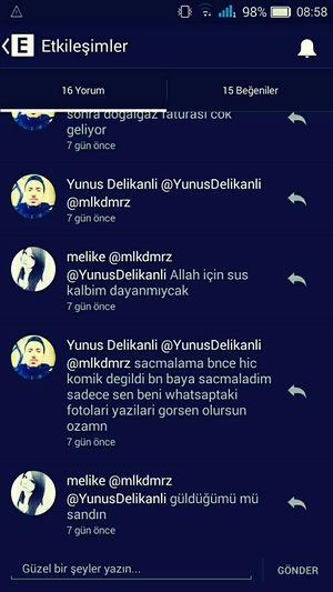 Bozmasanacocuğu ((: