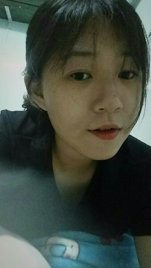 Xin First Eyeem Photo