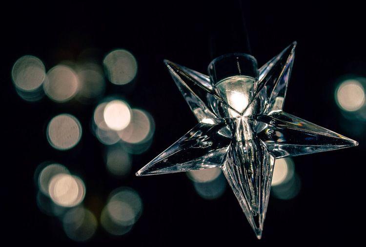 Christmasdekoration Eye4photography Merry Christmas! Christmas