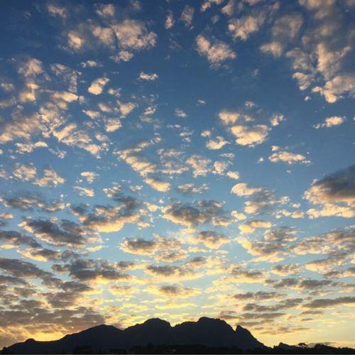 Need For Speed SouthAfrica . Sunset Attractions.Beutiful Place  FocuspointOnMountainsPeak*. Southafricathroughmyeyes . Capetown. CloudsAllAroundUs