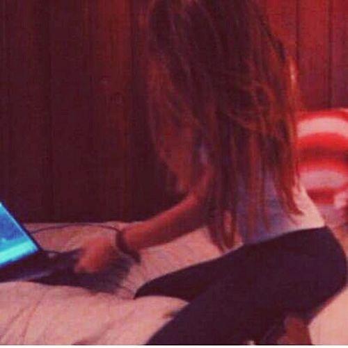 Homework In The Room Musiclight