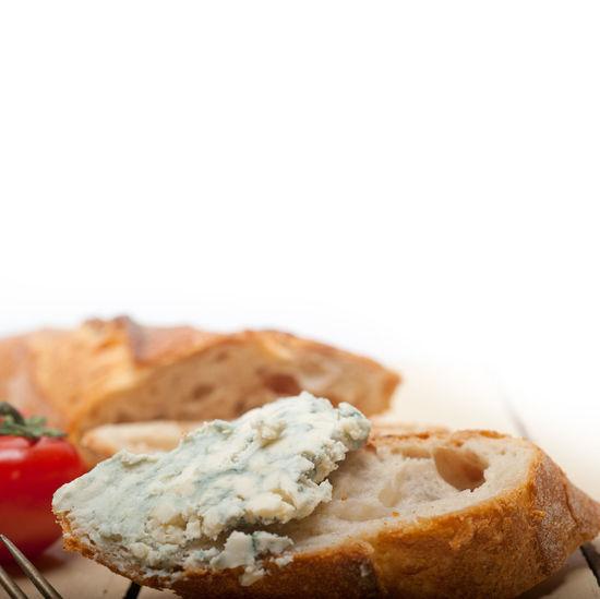 Appetizer Bread