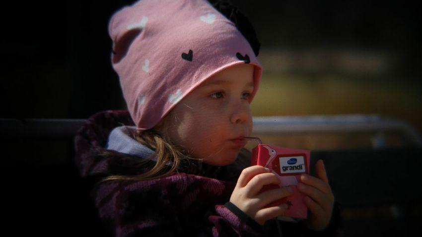 grandi mainos (ehkä) 😆😆 ©️JaniVauhkonen Photography Themes Headshot Photographing Portrait BeastgripPro LG G4 EyeEm JaniVauhkonen Children Only Best Shots EyeEm BestofEyeEm