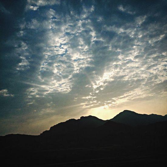 Taif Saudiarabia تصويري  Banimalek
