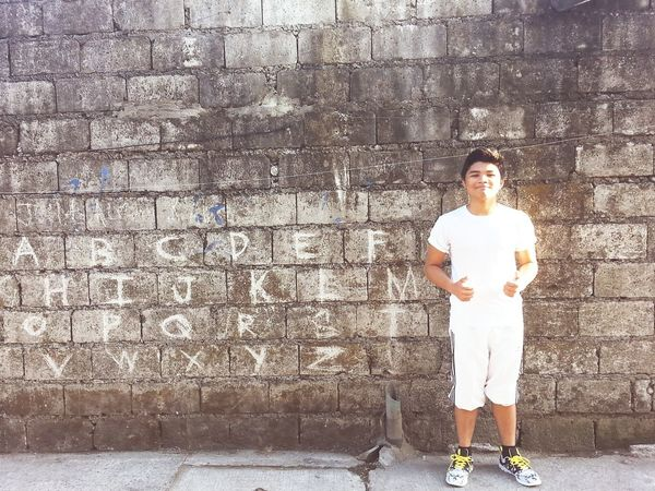 Just got home from C6 hehe Secondday  Jogging Hello Summer