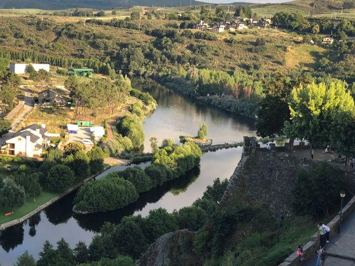 River View Riverside
