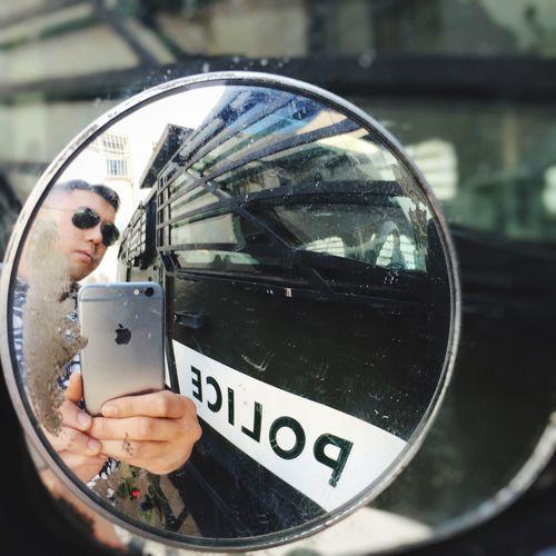 IPhoneography Travel Travelphotography ThatsMe Sderot Israel