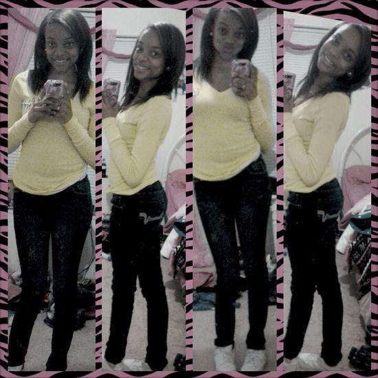 Victoria Lae'Shawn♥