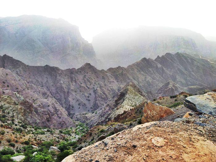Hanging Out Hello World Enjoying Life Relaxing 43 Golden Moments YusufAlkindi Oman Jabal_ahkdar