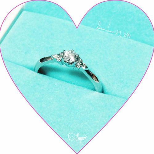 yes💖 Japan Photography Japan Love Thankyou Ring
