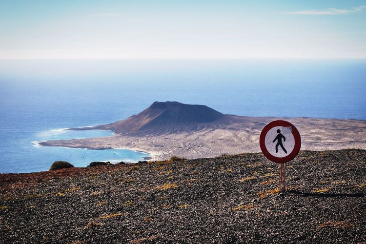 Forbidden Places EyeEm Nature Lover Canary Islands Get Lost Edge Of The World Open Edit