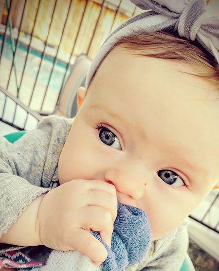 Mmm... Foot Model Love Eyes BlueEyes Followme Follow Baby Babygirl Cutest Pretty Momlife Picoftheday Instapic Sweet Willowbeeswonders Spectacular_kidz Like4like Lovely Lovelife Adorable Statigram Happy Yum Yummy Fitfam
