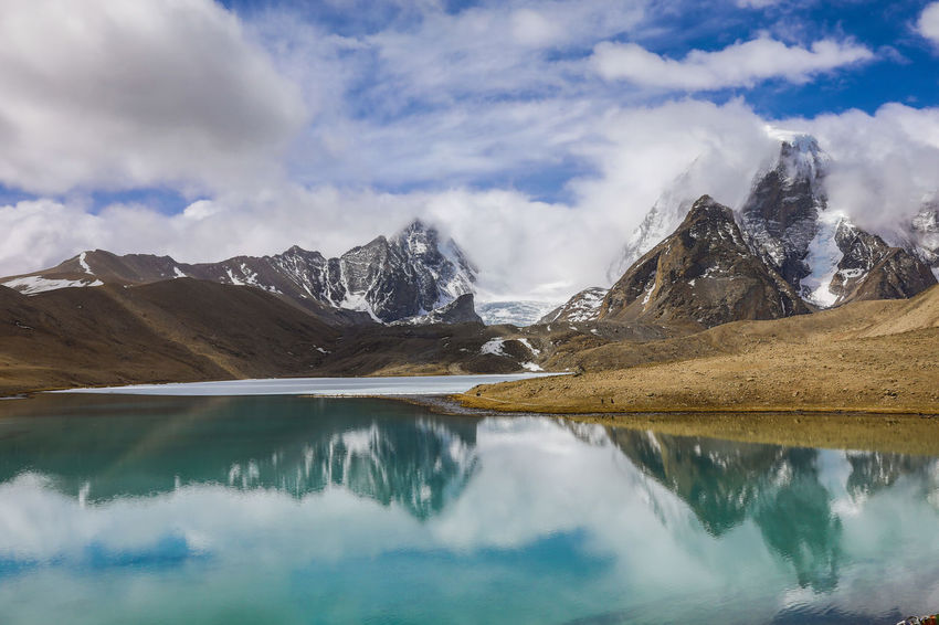 Great and Grand Gurudongmar Lake Canon Canonphotography EyeEm EyeEm Best Edits EyeEm Best Shots EyeEm Best Shots - Nature EyeEm Gallery Eyeem Market EyeEm Masterclass EyeEm Nature Lover EyeEmBestPics EyeEmNewHere Eyeemphoto Eyeemphotography F/∞ Live For The Story Shuttercrazy Sohillaad SohilLaadPhotography