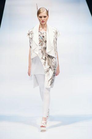 Striking Fashion Fashion Photography Fashion Show Photojournalism Female Model Klfwrtw2015 Fashioneditorial