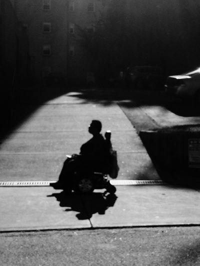 Pittsburgh Eyeemphoto EyeEm Best Shots - Black + White