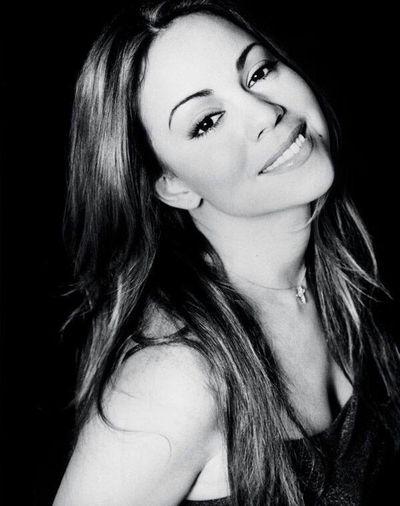 Flawless Beautiful Music MariahCarey