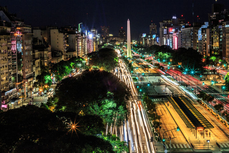 9 de julio avenue 9 De Julio 9 De Julio Avenue Avenue Buenos Aires Buenos Aires 💙 Buenos Aires, Argentina  Cars Cityscape Lights Obelisk Architecture Buenosaires Building City City Street Cityscape High Angle View Illuminated Light Light Trail Long Exposure Motion Night Skyscraper Street
