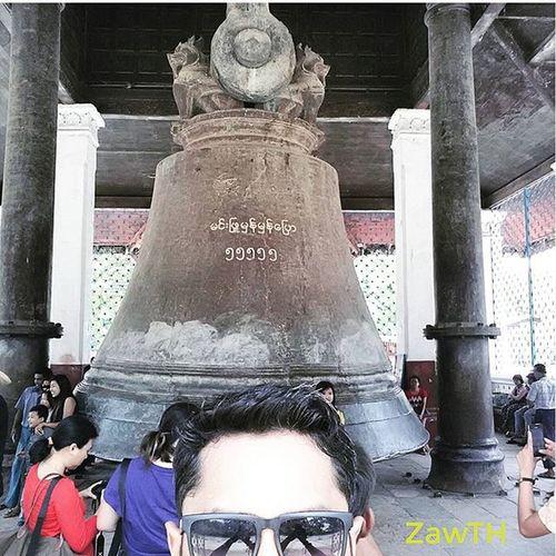Where´s ur head at? My head is at Mingun bell, Mingun, Myanmar. Wheresurheadat Ig_great_pics Nothingisordinary_ Cameraemfoco Vscogoodshot Vscomyanmar Gramoftheday Size_the_day Cool_capture_ Ir_mobilegraphy Ig_sharepoint CaptureTheMoment Color_of_day Fotofanatics_profile_ Collection_street Igs_asia Aseanchannel Ig_worldphoto Ig_devineshots Ig_indochina Igglobalclub Ig_pointofview Ig_eurasia Fotoclub_ab People_and_world vsco_sweden amazingphotohunter beautifuldestinations igersmyanmar igersmandalay