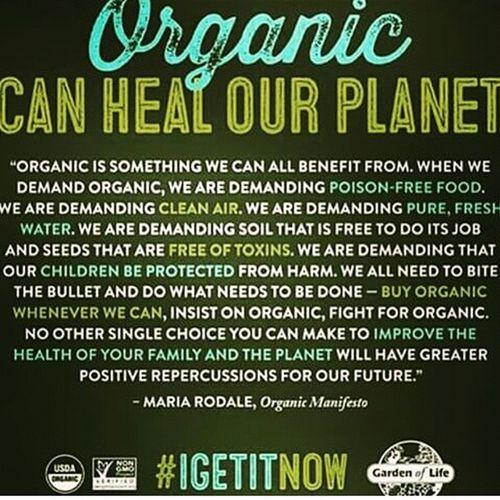 Help CREATE AWARENESS !! MarchAgainstMonsanto Project Protect Our People Saveourplanet Organic Gmo Isnt Good Boycott Nature Love RiseUp Enjoying Life 🐝
