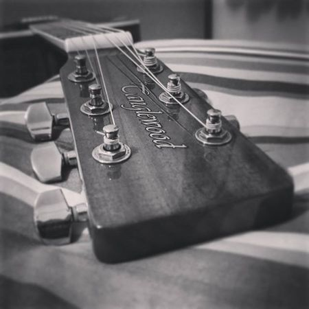 """ A Finger Break "" Sorefingers Beginnersguitar Accousticguitar Tanglewood Guitars Monochrome Bnw Bnwoftheday Blackandwhite Bnwofinstagram"