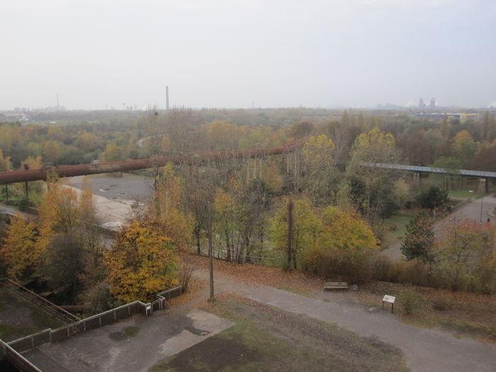 Day Duisburg