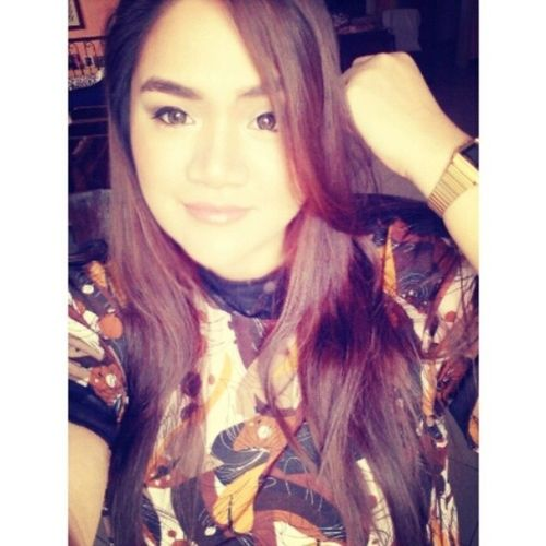 Selfie Curvydolls Effyourbeautystandards Theplumpinay filipinosbelike filipina