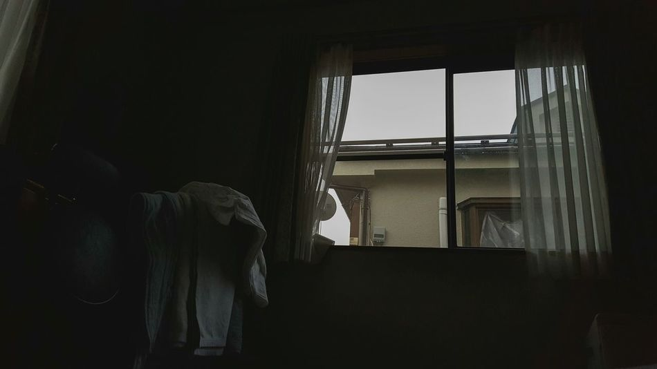 Hello World Relaxing The Moment - 2015 EyeEm Awards Creative Light And Shadow Light And Shadow Morning Light Check This Out Taking PhotosRany Day In My Bed