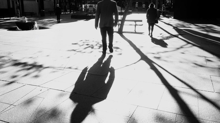 City Life Everybodystreet People And Places Monochrome Photography