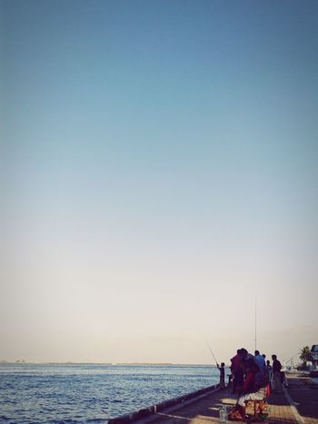 Silhouette Fishing Open Edit Samsung Galaxy S3 Mini