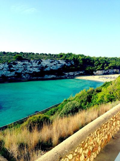 ❤️ Mallorca ❤️
