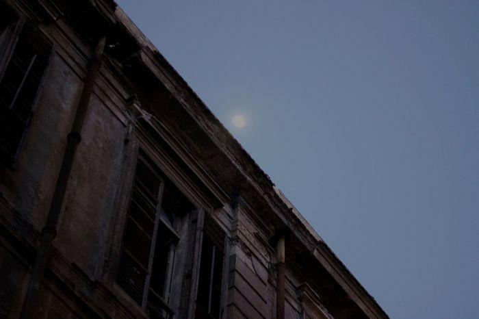 Un jour mysterieux.. MomentsToRemember Wierdoozzz❤ Sombresociety Mystérieux Shadows Sundown