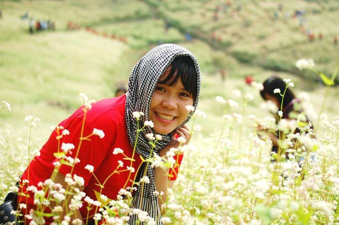 Móm in Hà Giang <3 Enjoying Life Hello World Tamgiacmach Camgiacantoan_camthayyenbinh đưanhauđitrốn Hagiang Vietnam Young Wild And Free(; Mydream