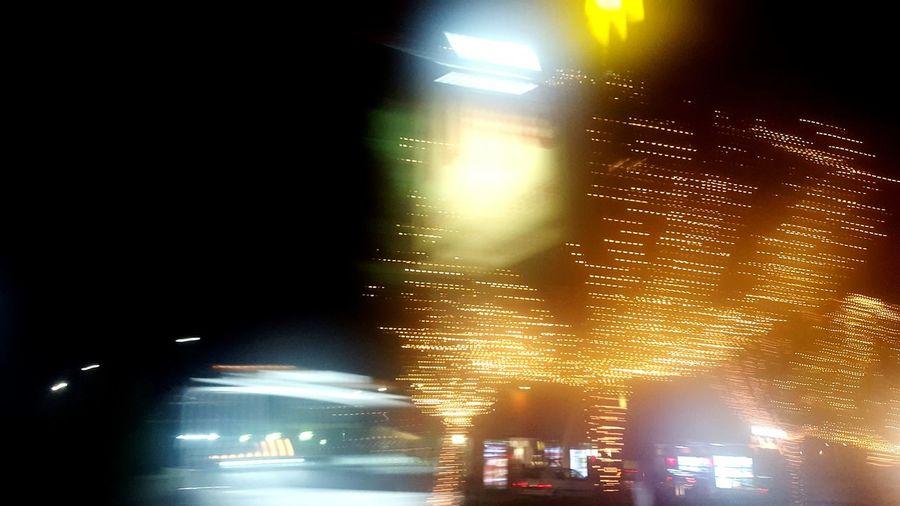 Itsmellslikechristmas Christmas Christmas Lights Lights Night Mostbeautifultime Loveit Lovechristmas Lovechristmastime 🎅