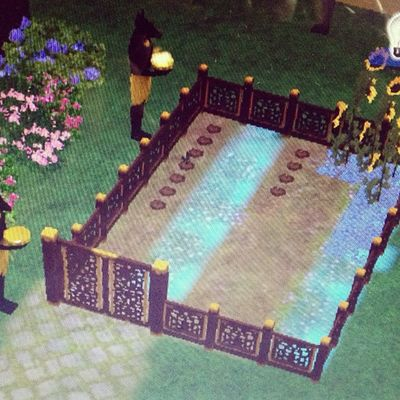 Garden Garden Sims Sims3 Plantssims plantbabylady forbiddenfruit sims3pets sims3pcgame sims3nightlife sims3generations sims3sweettreats sims3supernatural sims3expansionpacks fairytalemami favoritecharacter