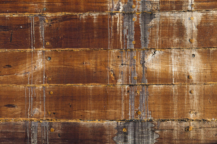 Rustic wooden background texture Abstract Backgrounds Brown Close-up Dirty Flooring Full Frame Hardwood Hardwood Floor Indoors  Knotted Wood No People Old Pattern Plank Rough Striped Surface Level Textured  Textured Effect Timber Wood Wood - Material Wood Grain Wood Paneling