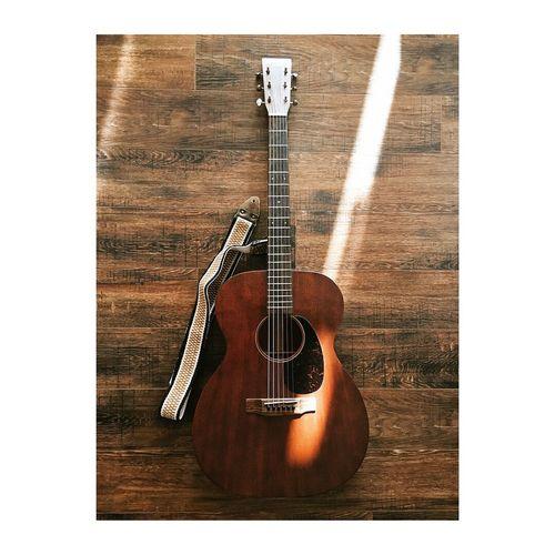 another good friend named Martin. Music Misician Martin Guitar String Instrument Musical Instrument Music Wood - Material Musical Equipment Transfer Print Guitar