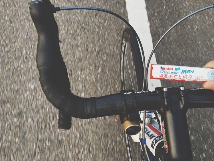 Sports Beauty In Nature Eyes Fuji Bike Lifestyles