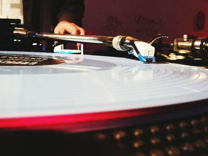Scratch Session 1bm. Turntable Scratch Dj Dj Setup Music Hip Hop