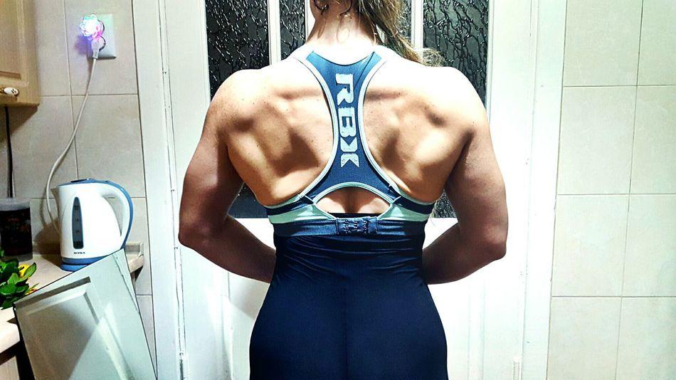 Body & Fitness Fitnessmotivation Perfect Shape Shape And Form Me Gym Fitness Bodybuildingmotivation Bodybulding Bodybuiling