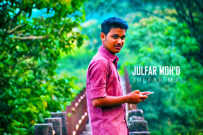 Julfar Julfarmj JULFAR MJ Adult JULFARMJPHOTO Julfar MJ Photography Julfar Outdoors Human Body Part People One Man Only Men Young Adult Only Men Student Adults Only Human Hand One Person Day
